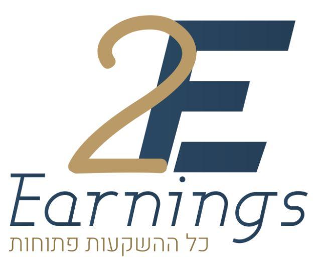 ארנינגס - ניהול הון, ביטוח והשקעות