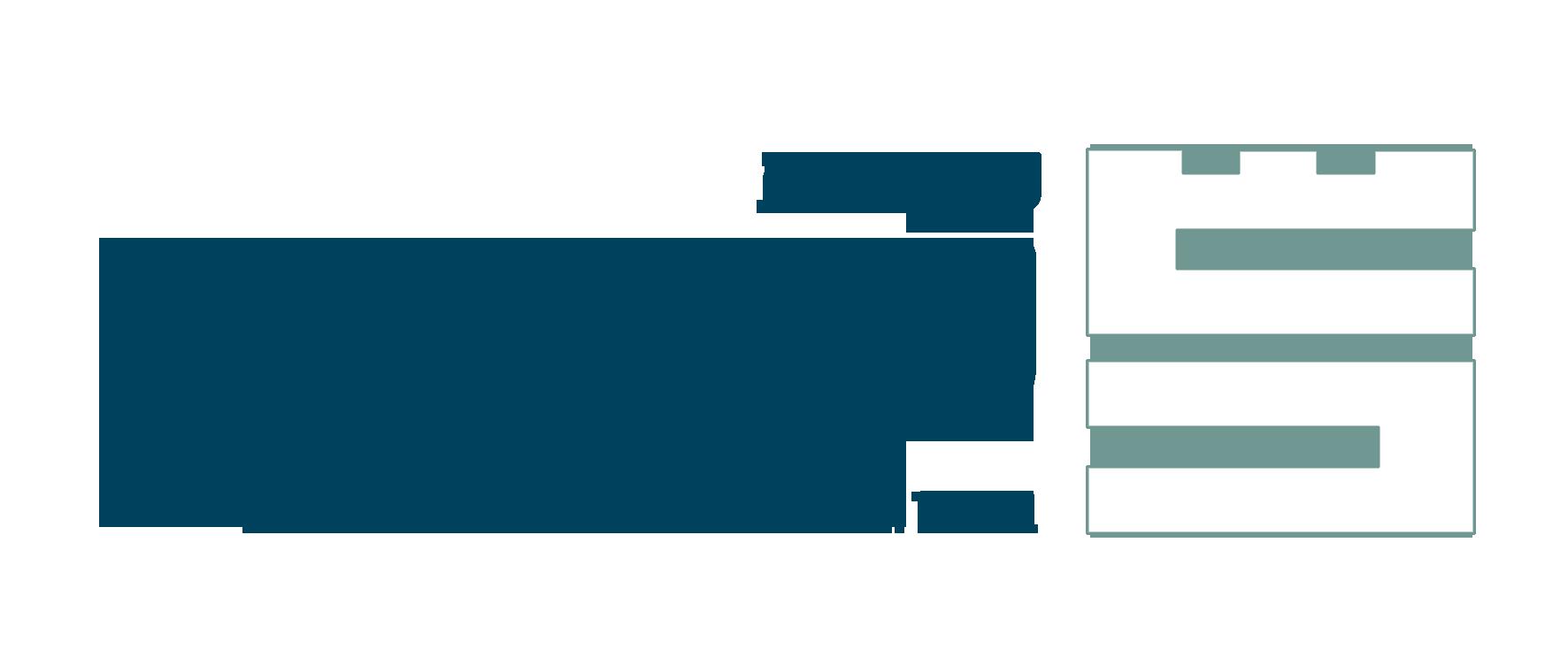 """כנען סופר סוכנויות לביטוח (1999) בע""""מ"""