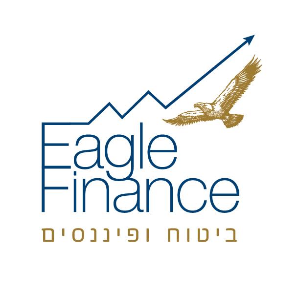 Eegle finance  - ביטוח ופיננסים